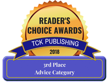 Mastering-the-Power-of-Grit-3rd-Place-Winner-Readers-Choice-Awards-2018