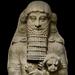 Gilgamesh the Builder