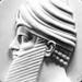 Hammurabi_Leader-of-the-Law