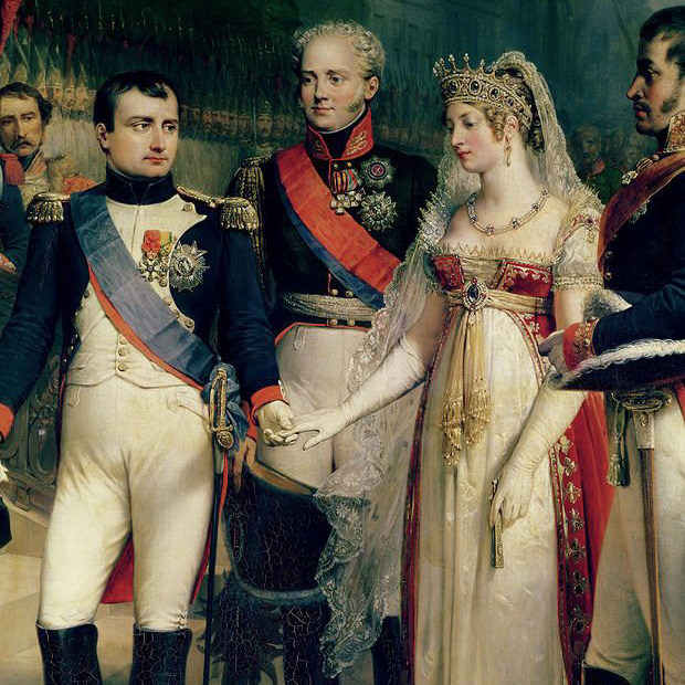 The Height of Napoleon Bonaparte (Short Stature Facts)