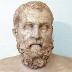 Solon the Hero of Athenian Democracy