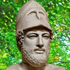 Pericles of Ancient Athens