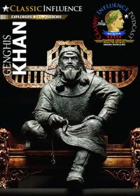 Genghis-Khan_Famous-Leaders-from-History-(Explorers-and-Conquerors)